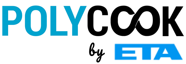 logo-polycook-eta-horizontale-600